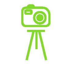 fotografia_icon