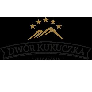 Dwór_Kukuczka_logo