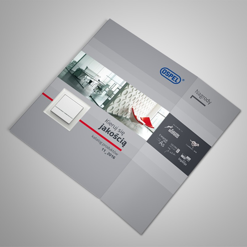 OSPEL_Projekt_katalog4_AS_STUDIO_A.jpg