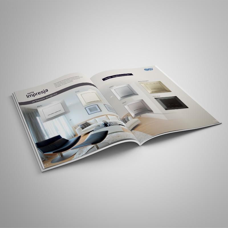 OSPEL_projekt_katalog_AS_STUDIO_A