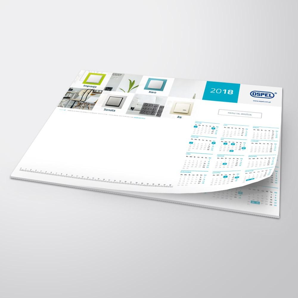 OSPEL_projektowanie_biuwar_Studi0_A
