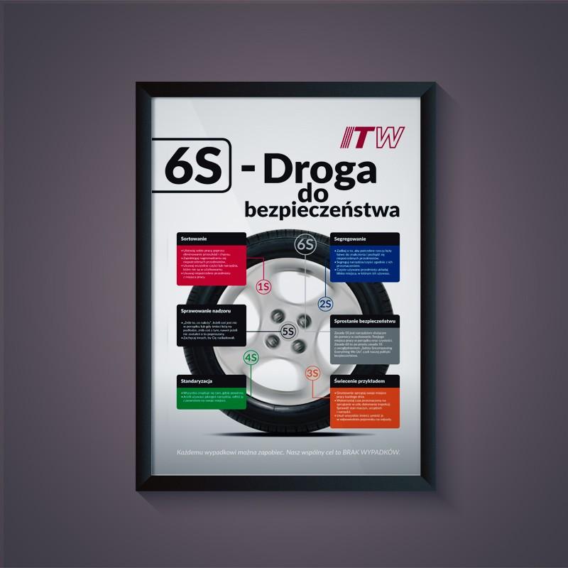 Projekt plakat_ITW Studio-A