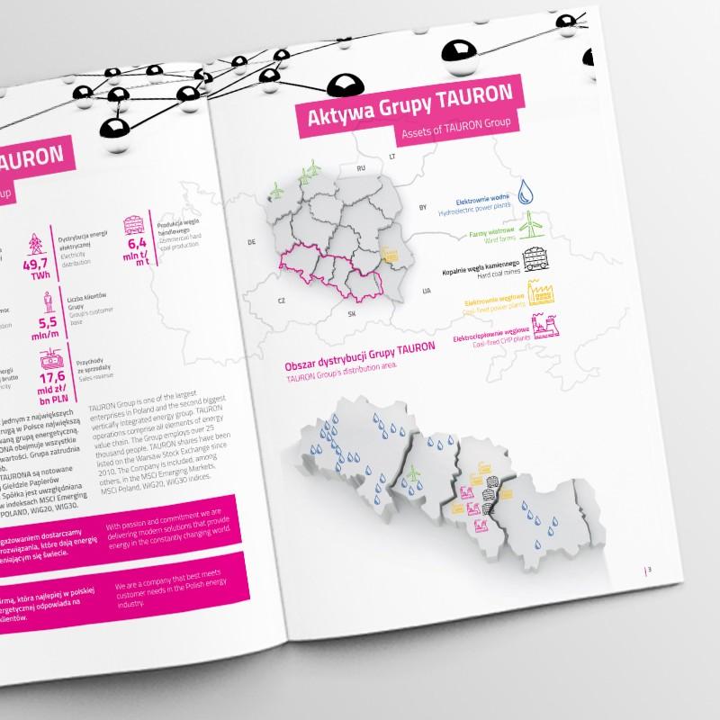 Tauron broszura informacyjna _ Projekt Studio A