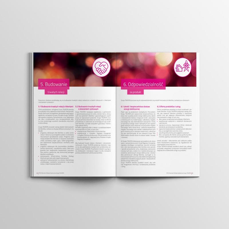 projekt_broszura_PROklirncka_Tauron_StudioA