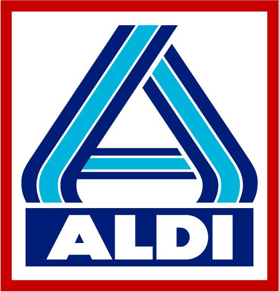 ALDI_logo_kolor