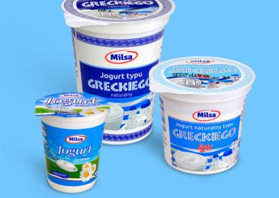 ALDI_opakowania_jogurt3_Studio_A