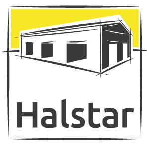 projektowanie stroninternetowych Halstar 1 1