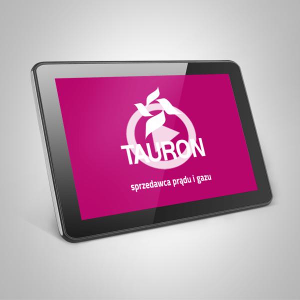 Tauron-filmowe-materiały-promocyjne-600x600