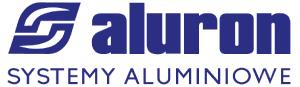 aluron_logo