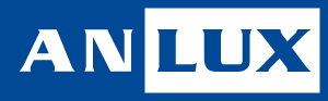 projekt-opakowania anlux_logo