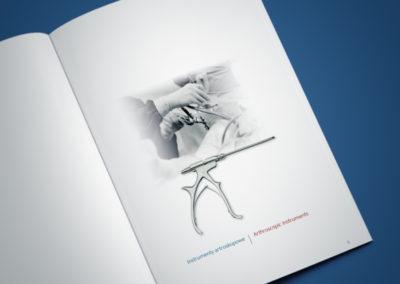 projektowanie_1_katalog_narzedzia_artroskopowe_StudioA