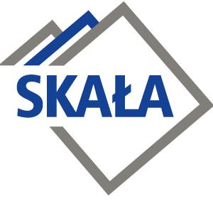 skała_logo