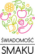 Świadomośc smaku_Logo_COLOR_RGB