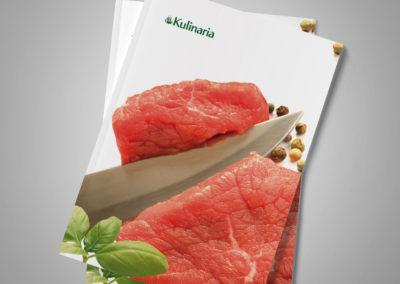 Projektowanie_katalog_okladaka_kulinaria_studioA