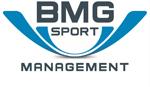projektowanie stroninternetowych BMG-SPORT 1