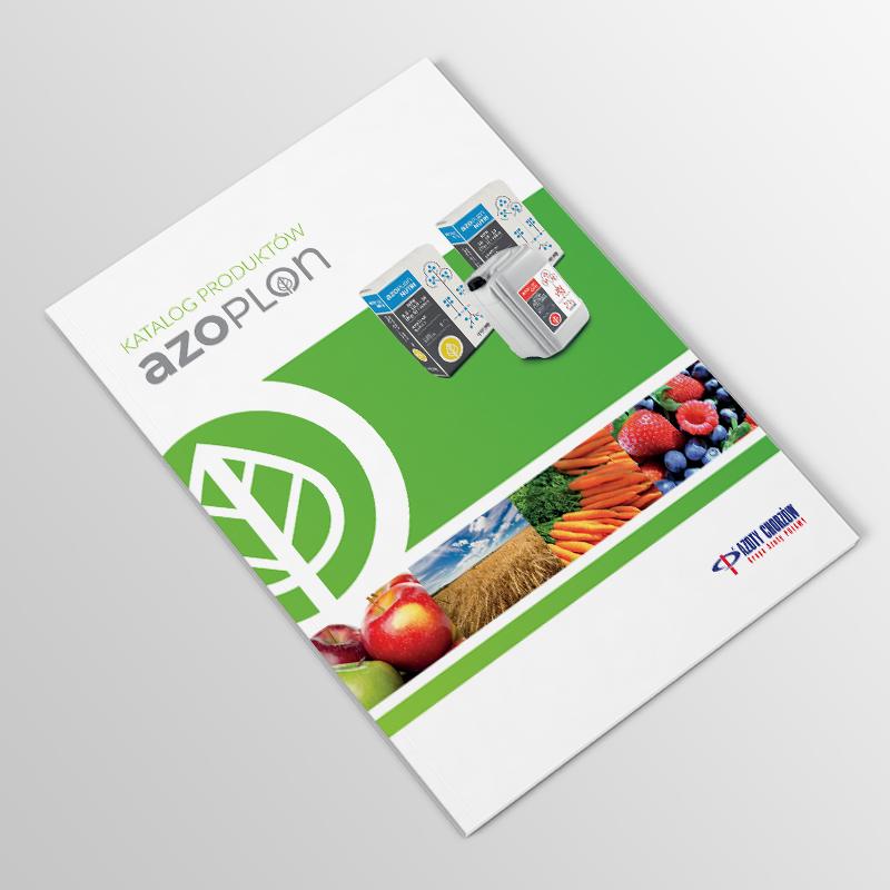Katalog_AZOTY_Projekt1_Studio1_A